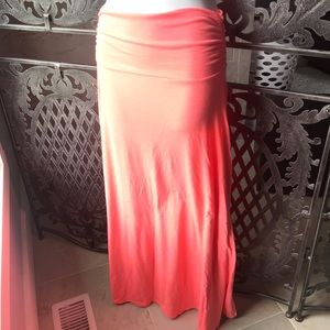 Vanity Skirt
